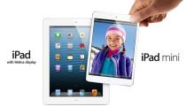 Çocuklar Noel Baba'dan Oyuncak Değil iPad İstiyor