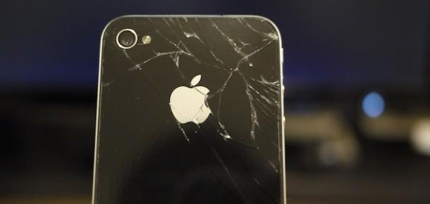 Apple Bir Günde 34.8 Milyar Dolar Kaybetti
