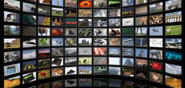 Akıllı Televizyonlar Aptal Yerine Koyuluyor