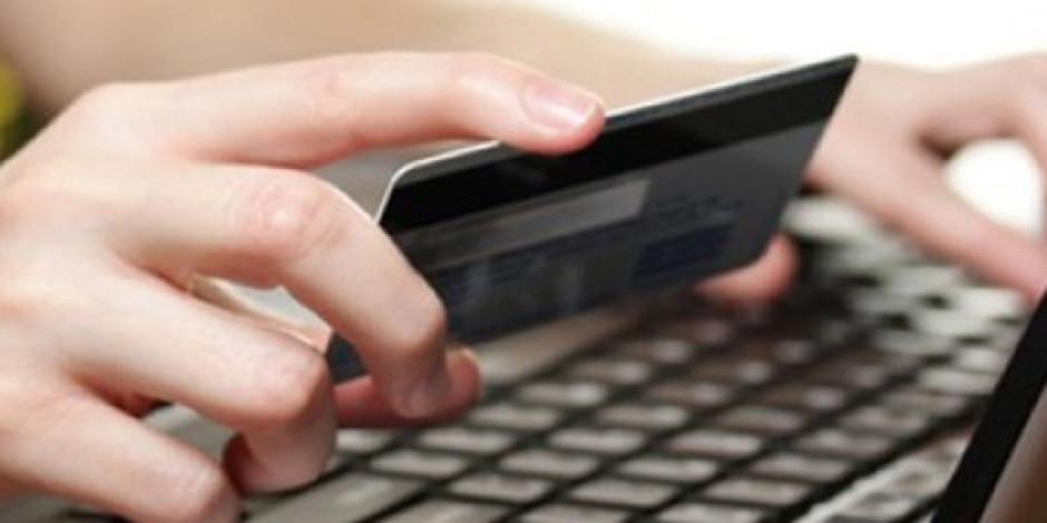 BKM Raporu: Türkiye İnternetten Yapılan Kartlı Alışverişlerde Avrupa'yı Geride Bıraktı