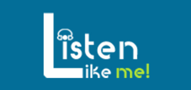 Listenlike.me: Arkadaşlar ile Birlikte Ortak Liste Oluşturup, Müzik Dinleme Servisi