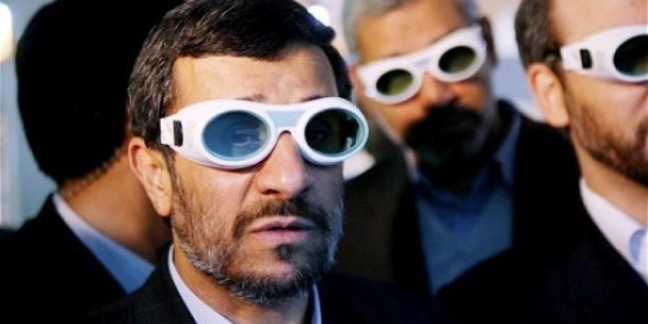 İran, Kendi Youtube'unu Kurdu