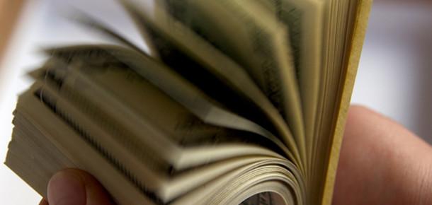 2012'nin En Pahalı Alan Adları