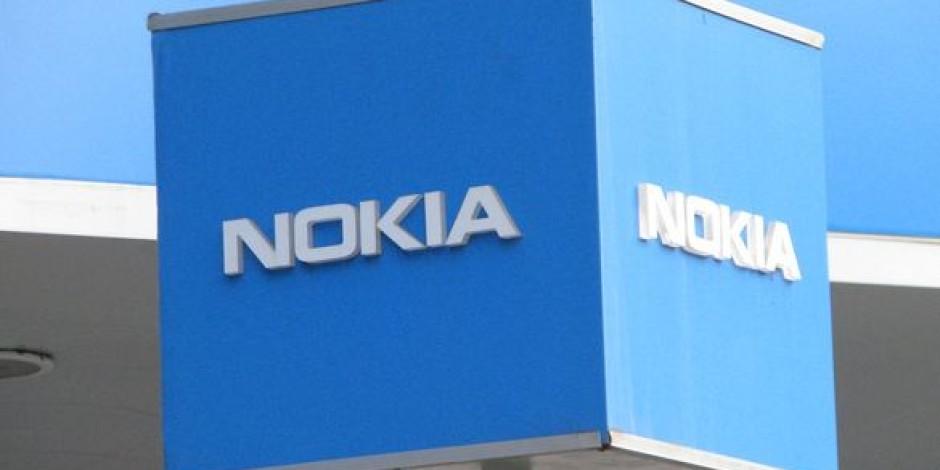 Windows RT'li Tablet Üretecek Olan Nokia Özel Kılıfıyla Farklılaşmak İstiyor