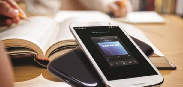comScore: Avrupalıların Yarısından Fazlası Akıllı Telefon Kullanıyor