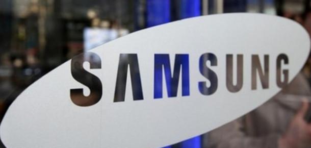 Samsung 2013'te 510 Milyon Cep Telefonu Satmayı Hedefliyor
