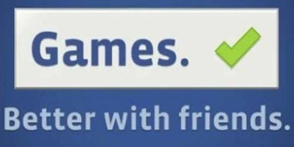 Facebook'un En İyi 25 Oyun Listesinde Bir De Türk Yapımı Bulunuyor