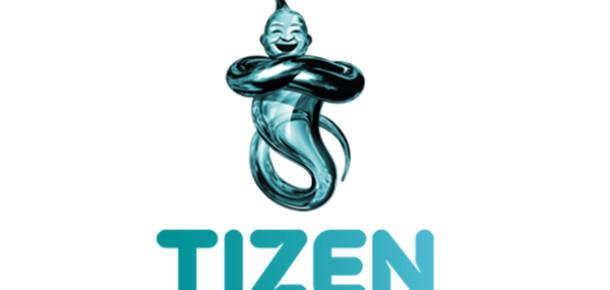 Samsung'un Tizen İşletim Sistemli Akıllı Telefonları 2013'te Geliyor