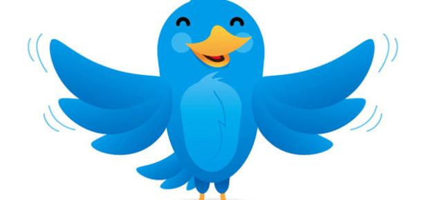 Twitter'ın Aktif Kullanıcı Sayısı 200 Milyona Ulaştı