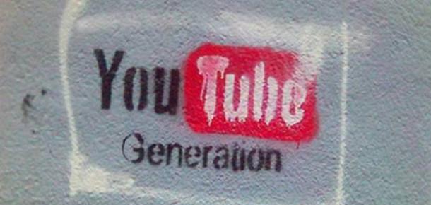 Sosyal Medyada En Çok Hangi Markaların Videoları Paylaşılıyor?