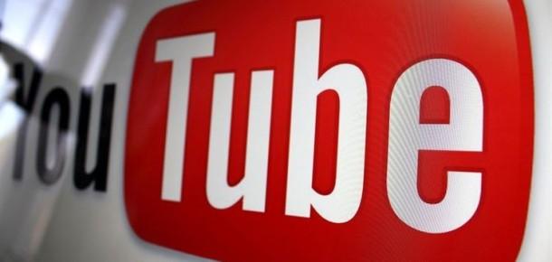 Youtube İzlenme Sayılarında Hile Yapan Müzik Şirketlerine Cezayı Kesti