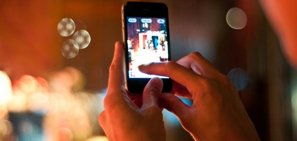 Noel – Yılbaşı Dönemi iPhone 5 ve Kindle Fire'a Yaradı