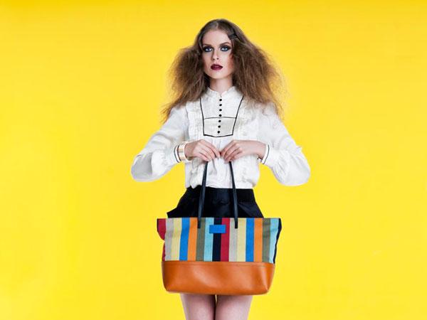 Bellomarco.com: Lüks Arayanların Alışveriş Durağı