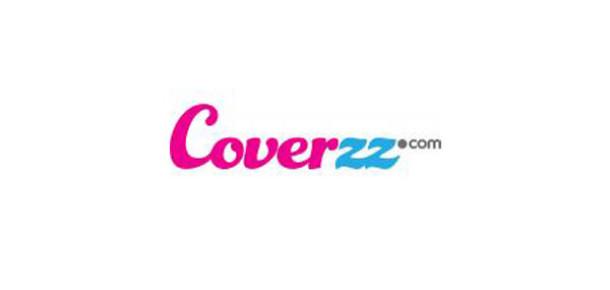 Coverzz.com ile Akıllı Telefon Kapağınızın Tasarımını Kendiniz Yapın