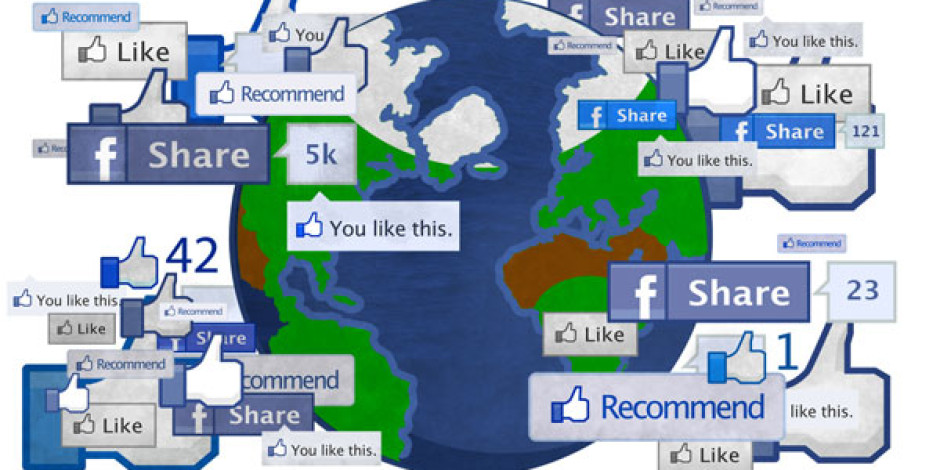 Facebook Neden Bir Blog Platformuna Sahip Olmalı?
