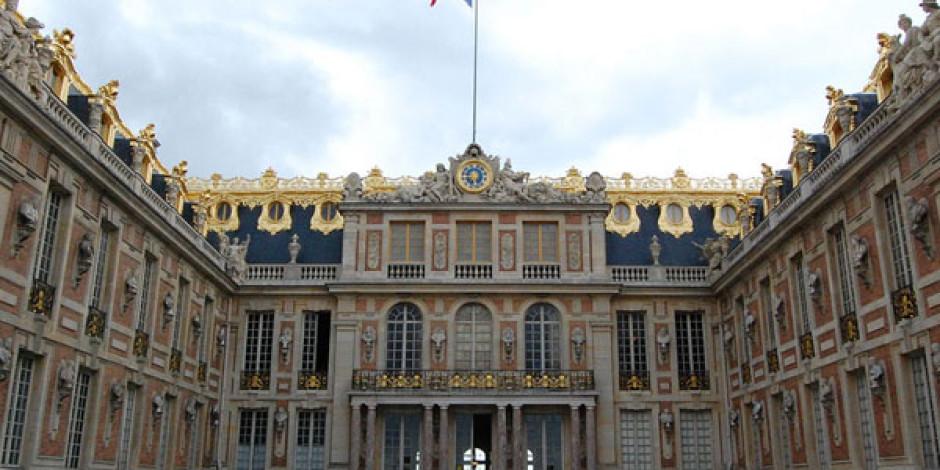 Fransız Hükümeti Reklamsız İnternete 'Hayır!' Dedi