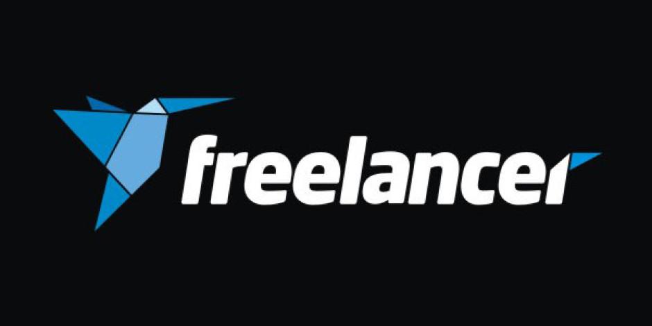Türkiye Freelancer.com'da Avrupa'nın En Büyük Pazarı