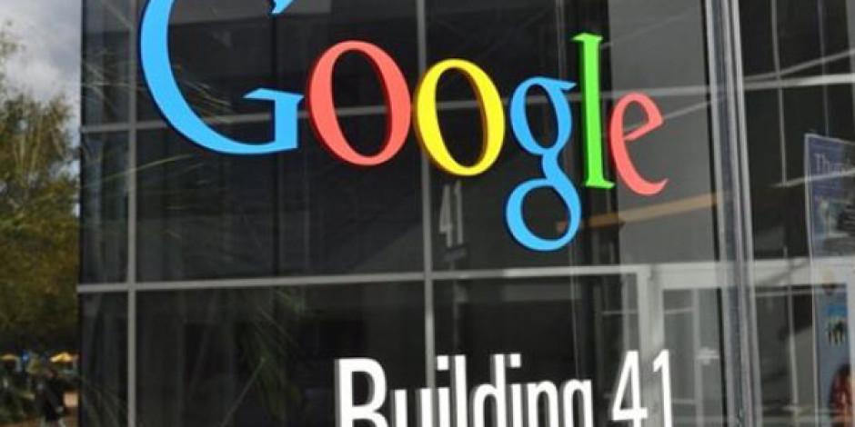 Google Dördüncü Çeyrekte 14.42 Milyar Dolar Gelir Elde Etti