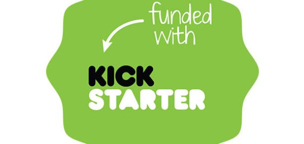 Oscar Adayları Arasında Üç Kickstarter Projesi