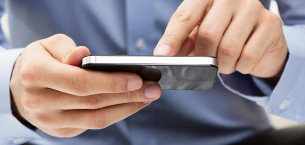 2012'de İnternet, Sosyal Medya ve Akıllı Telefon Kullanımına Ait Rakamlar