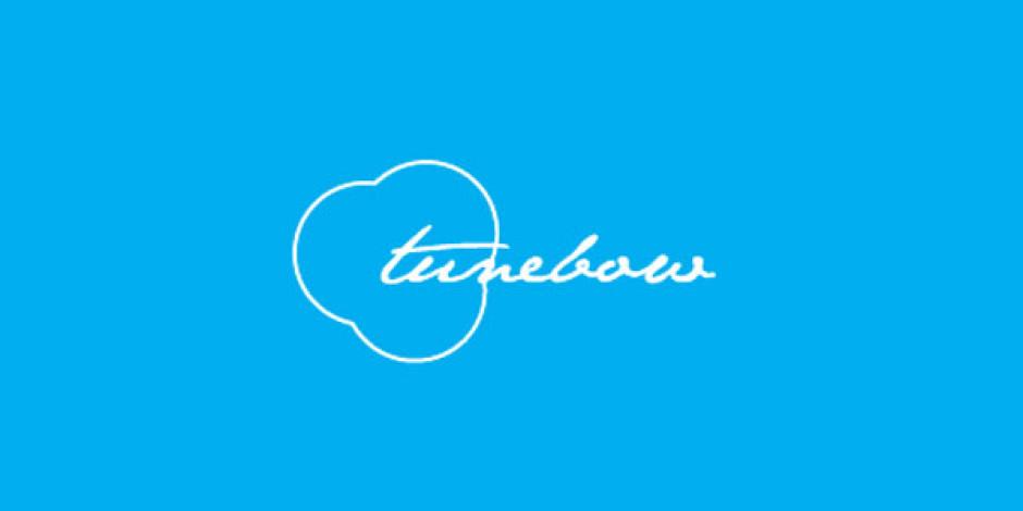Tunebow: Sanatı, Fotoğrafçılığı ve Tasarımı Seven İnternet Radyosu