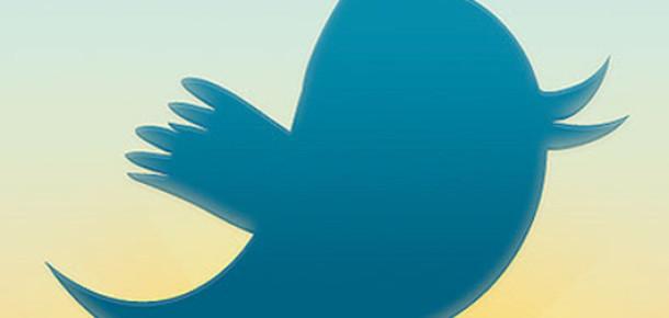 11 Milyar Dolar Değere Ulaşan Twitter Halka Arza Hazırlanıyor
