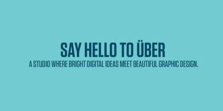 """Hande Arslan: """"Dijital Reklamcılığın Kusuru 'Reklamcılık' Kısmının Eksik Olması"""" [Röportaj]"""