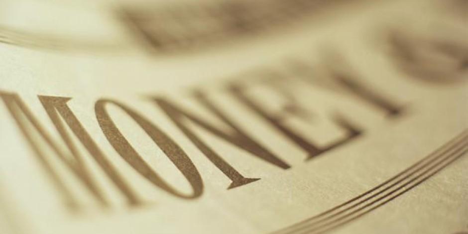 2012'de 3698 Şirkete Toplam 26,5 Milyar Dolar Yatırım Yapıldı