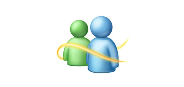 Windows Live Messenger 15 Mart'ta Kapanıyor