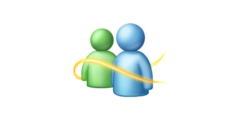 Windows Live Messenger 15 Mart'ta Kapanıyor