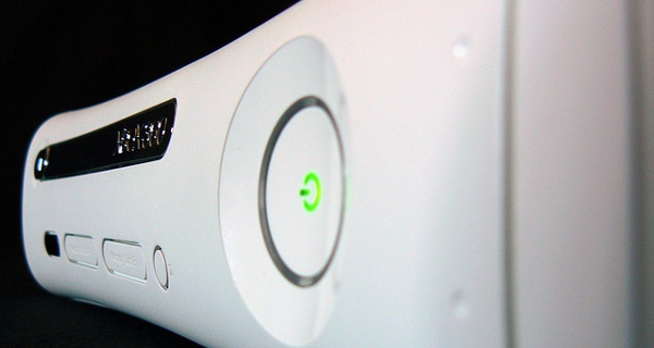 Xbox 360, 24 Ay Üst Üste En Çok Satan Konsol Oldu