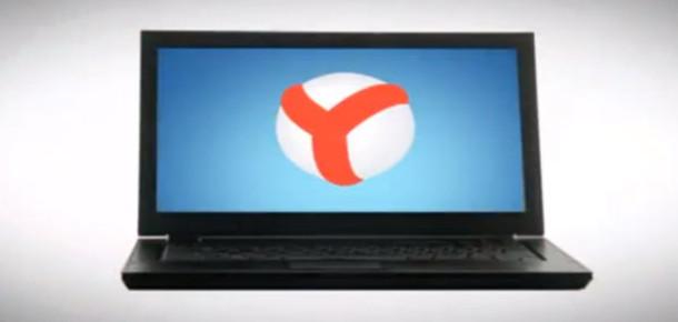 Bilgisayar Kullanıcıları İçin Yandex Uygulamaları ve Programları