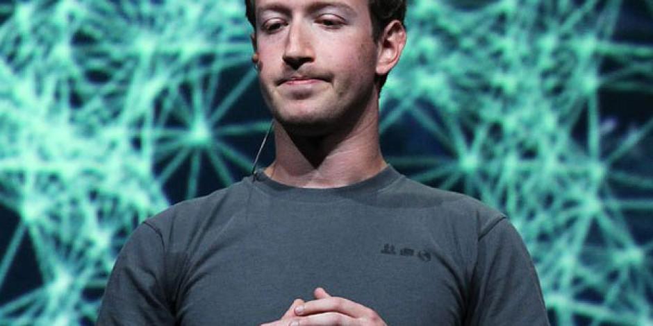 Facebook Üyelerine 10 Dolar Ödeme Yapacak