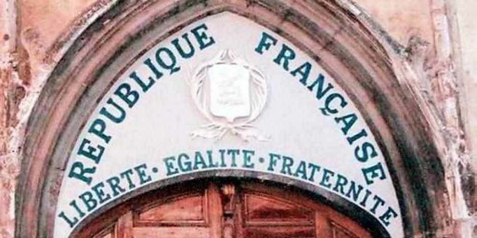 Fransız Hükümeti: İnternette Veri Toplayan Şirketler Vergi Ödemeli