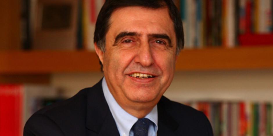 IAB Türkiye'de Ahmet Pura İkinci Kez Başkan Seçildi