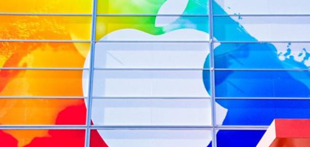 Apple'ın iPhone 6 ve iOS 7 Üzerinde Yaptığı Çalışmalar Ortaya Çıktı