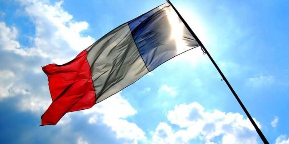 Fransa Twitter'da Nefret Söylemini Tartışıyor