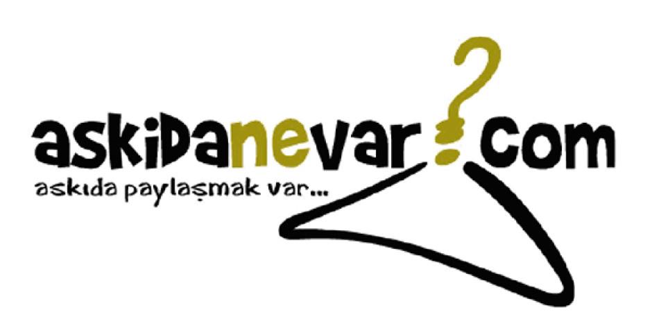 Askidanevar.com: Öğrencilere Ücretsiz Yemek Sağlayan Sosyal Sorumluluk Projesi