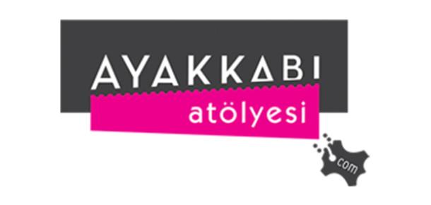 Ayakkabiatolyesi.com: 14 Ayakkabı Üreticisini Bir Araya Getiren E-Ticaret Sitesi