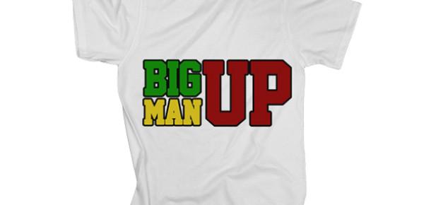 Bigupman.com: Müziği Hayat Tarzına İşleyenlere