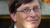 Yaptığı Bağışlara Rağmen Bill Gates'in Serveti 7 Milyar Dolar Arttı