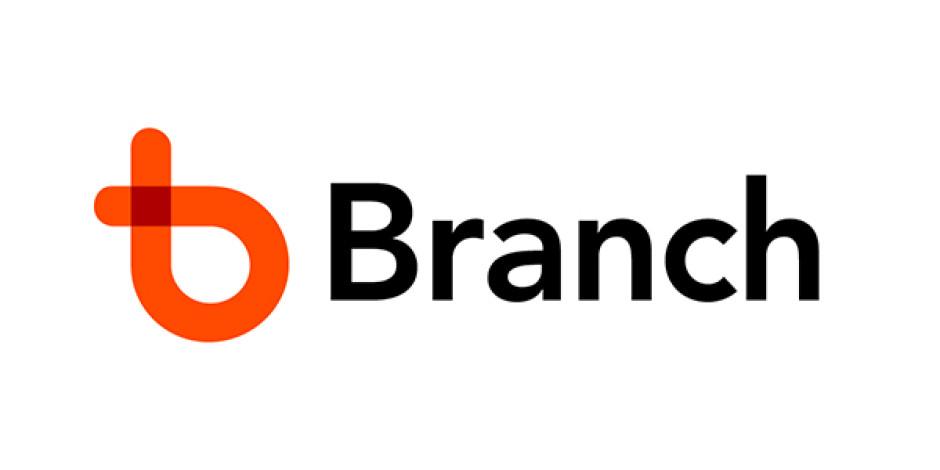 Sosyal Tartışma Platformu Branch Yeni Özellikleriyle Hizmete Girdi