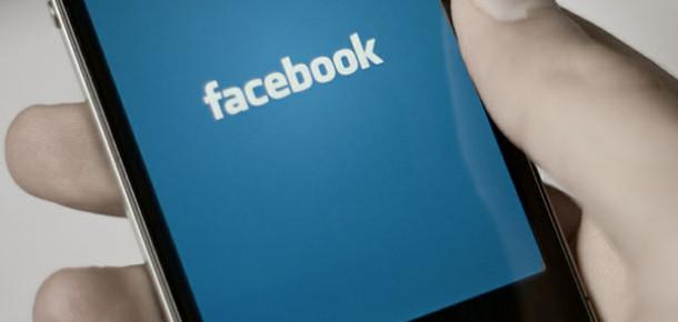 Facebook Messenger Uygulamasına Sesli Mesaj Özelliği Geldi