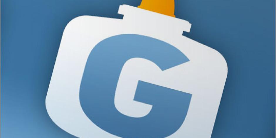2012'nin En Sosyal TV Programları ve Filmleri