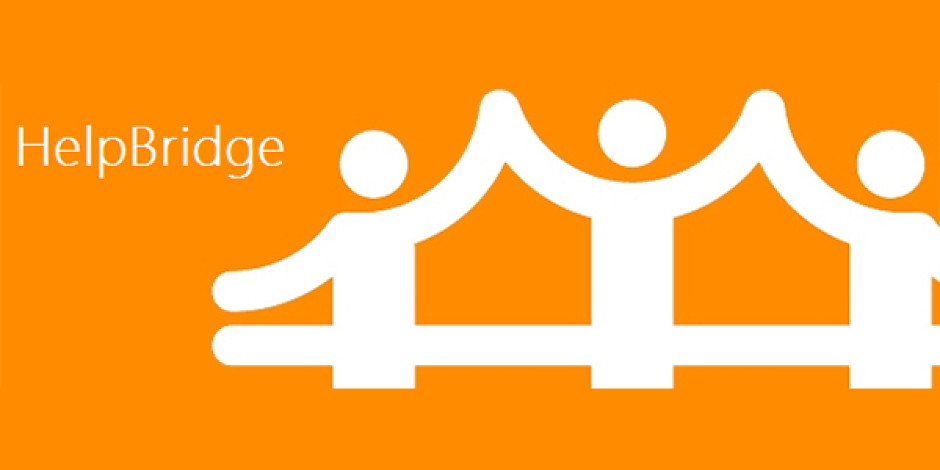 Microsoft Doğal Afetlerde İletişimi Sağlayacak HelpBridge Uygulamasını Tanıttı