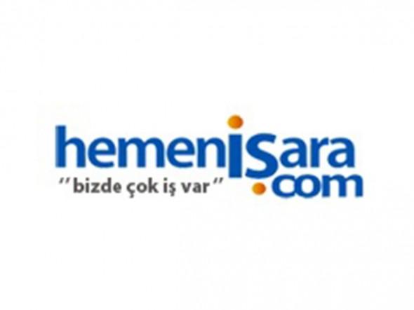 Hemenisara.com İnsan Kaynakları Sektörüne Taze Kan Olma Hedefinde