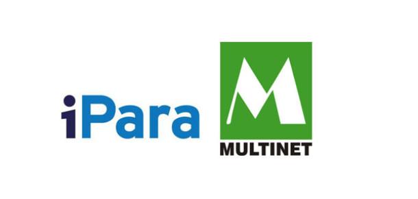 GittiGidiyor Kurucularının Girişimi iPara Multinet'e Satılıyor [Duyum]
