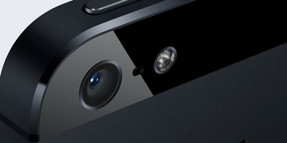 iPhone 5 Satışlarında Hayal Kırıklığı Yaşayan Apple Frene Bastı