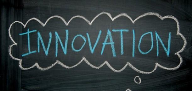 Büyüyen Girişimler İnovasyonu Geri Plana Atıyor
