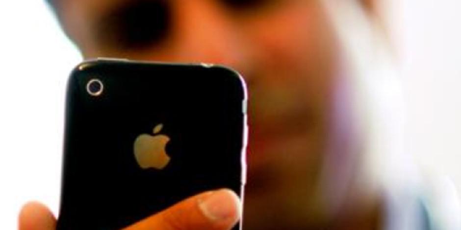 iOS Kullanıcıları Android Sahiplerinden Daha Varlıklı